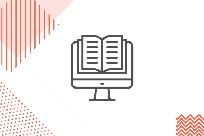 how-to-write-a-process-essay